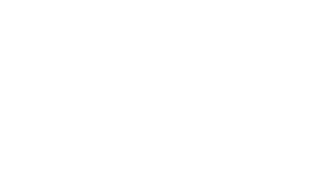 ANCIENT DESIGN ワビサビ