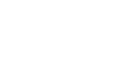 CONTACT ワビサビ